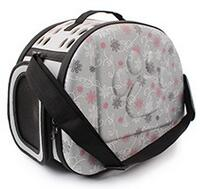 Foldable Pet Travel Bag