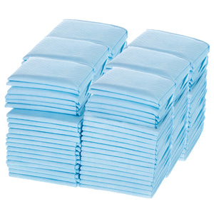 100 Pack Training Pads