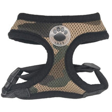 Load image into Gallery viewer, The Perfect First Harness - Adjustable & Soft