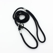 Load image into Gallery viewer, Adjustable Training Loop Leash