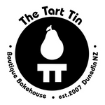 The Tart Tin