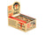 GINGERSNAP + PECAN, BOX OF 12