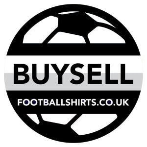 buysellfootballshirts.co.uk