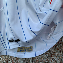 2014 2025 Italy away football shirt - M