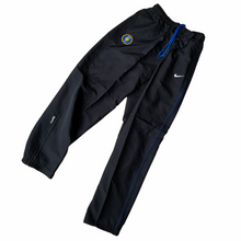 2004 05 INTER MILAN FOOTBALL TRACKSUIT *BNIB* - XL