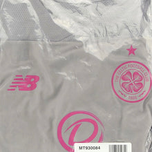 2019 20 CELTIC THIRD FOOTBALL SHIRT *BNIB*