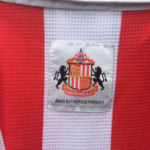 1997 1999 Sunderland Home Football shirt - XXL