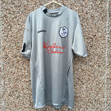2004 2005 Sheffield Wednesday Away Football Shirt - M