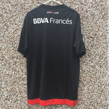 2016 17 River Plate Third Football Shirt BNWT