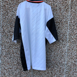 1996 1997 Dundee United away football shirt - XL