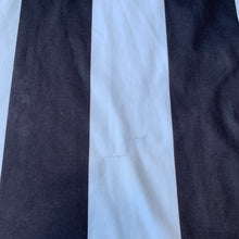 2011 12 ST MIRREN HOME FOOTBALL SHIRT - L
