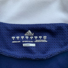 2010 11 SCOTLAND HOME FOOTBALL SHIRTS - M