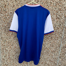 2018 19 IPSWICH TOWN HOME FOOTBALL SHIRT *BNWT* -  Multiple Sizes