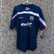 2006 2007 Ross County home Football Shirt *BNWT* - L