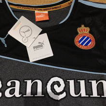 SOLD 2012 13 Espanyol Third Football Shirt *BNWT* - XL