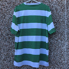 2013 2015 Celtic home Football Shirt - L