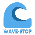 Wave Stop