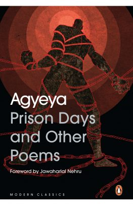 Prison Days and Other Poems
