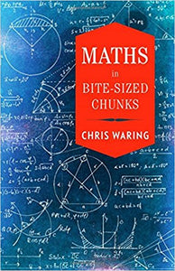 Maths In Bite-Sized Chunks