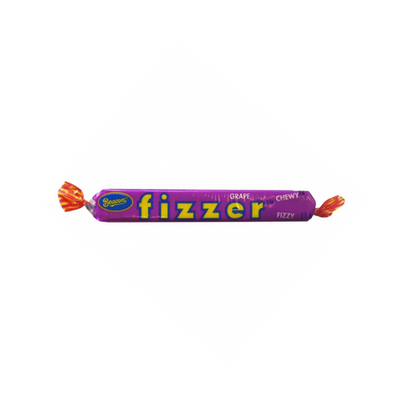 Fizzer Grape 11.6g