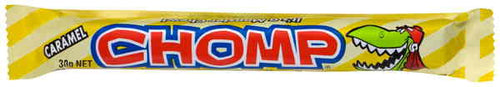 Cadbury Chomp 30g