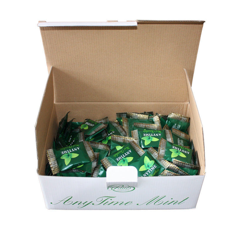 Any Time Mint Chocolates 120 Pieces
