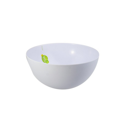 Melamine Round Bowl 30cm (Pick Up Instore Only)