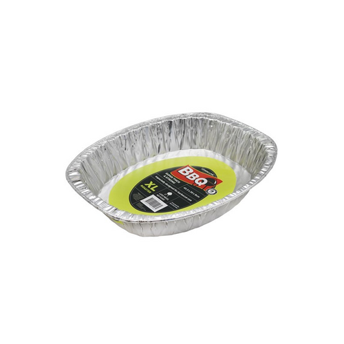 Foil Roasting Tray (Pick Up Instore Only)