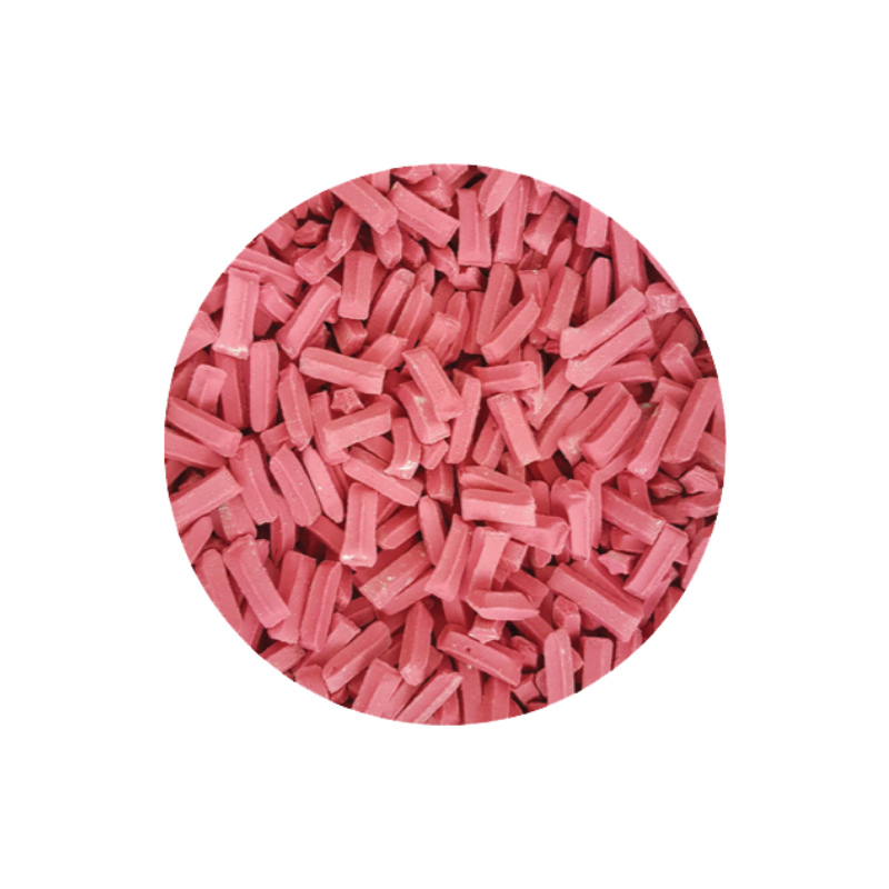 Mini Musk Sticks Pink