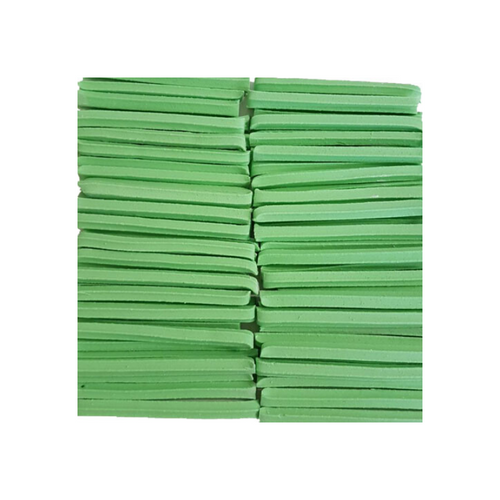 Soft Sticks Spearmint