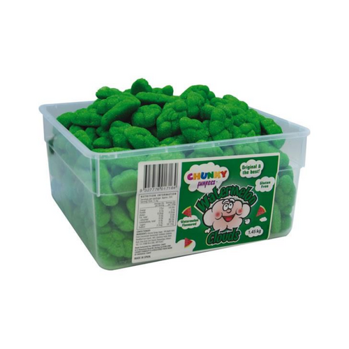 Chunky Funkeez Watermelon Clouds 1.45kg