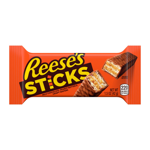 J.C's Australian Natural Almonds 500g