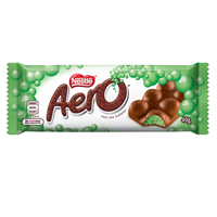 Nestle Aero Peppermint 40g