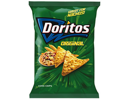 Doritos Original 170g