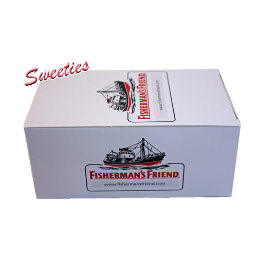 Fisherman's Friend Original 25g