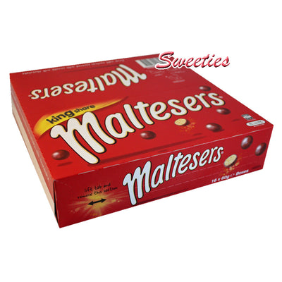 Maltesers King Share 60g