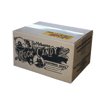 The Melbourne Rock Candy Bo Peep 170g