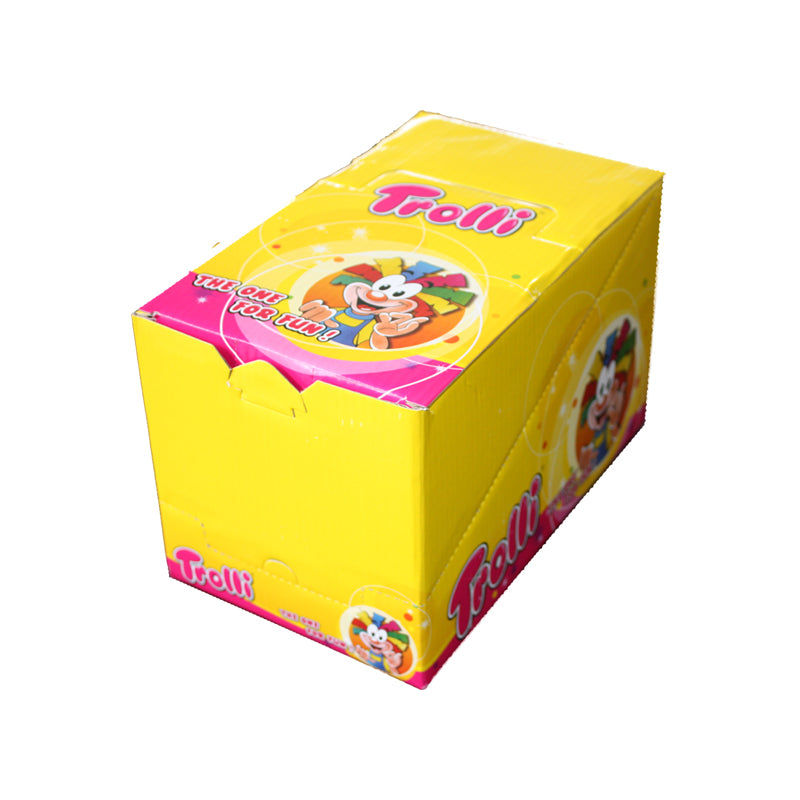 Trolli Watermelon 150g