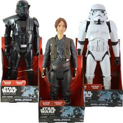Star Wars Rogue One Storm Trooper Assorted