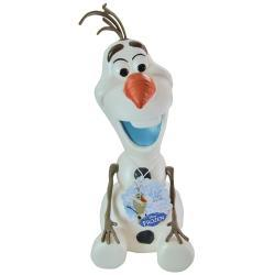 Frozen, Olaf Molded Coin Bank