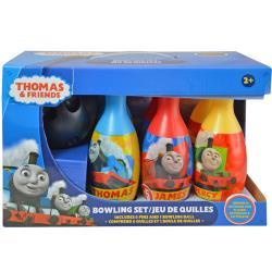 Thomas Bowling Set in Display Box