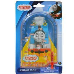 Thomas Licensed Pinball on blister card