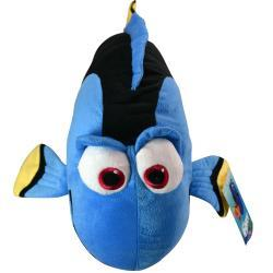 Dory Pillowtime Pal