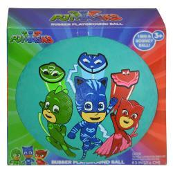 PJ Masks Playground Balls 8.5