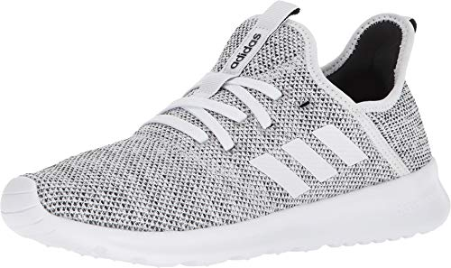 Adidas Women's Cloudfoam Pure Running Shoe | Road Running