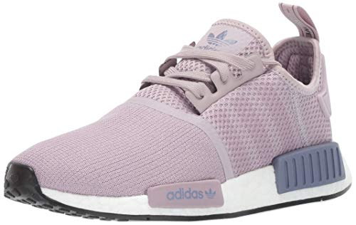 adidas Originals Women's NMD_r1 Running Shoe | Shoes
