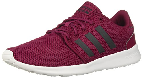 adidas Originals Women's Qt Racer Running Shoe | Road Running