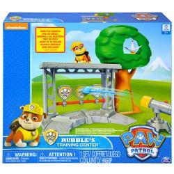 Paw Patrol Training Center (USA Only)