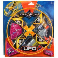 Stunt Flyer - flies up to 100ft