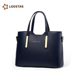 Fashion Women Tote Purse Top Handle Bag, Young Lady Handbags